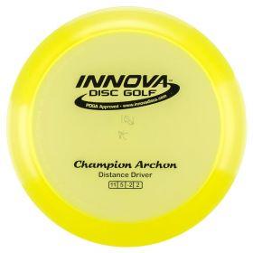 Champion Archon