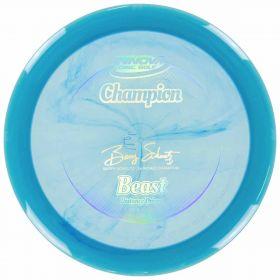 Champion Beast