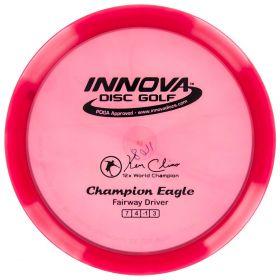 Champion Eagle L