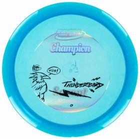 Champion Thundervant