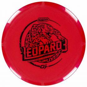 GStar Leopard3