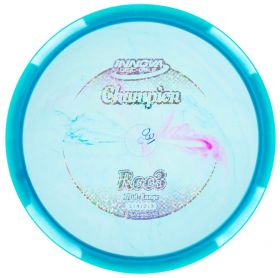 Swirly Champion Roc3