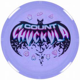 Count Chuckula Star Destroyer