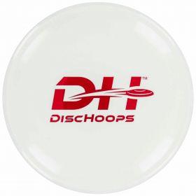 Disc Hoops DX Makani