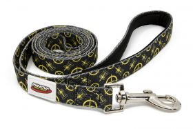 Innova Dog Leash