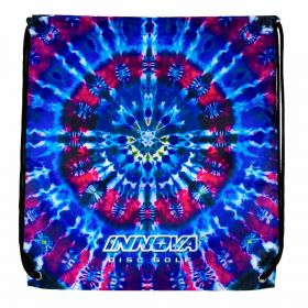 Innova Drawstring Bag