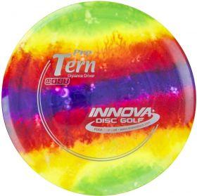I-Dye Pro Tern