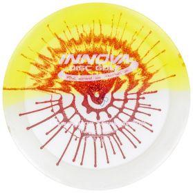 I-dye Champion Dominator