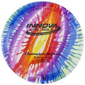 I-Dye Champion Archon