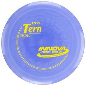 Pro Tern