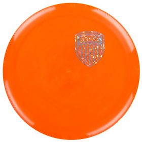 USDGC Shield Mini Stamp Star Destroyer