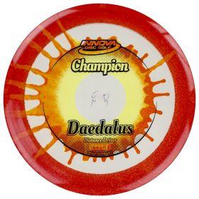 I-Dye Champion Daedalus