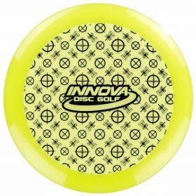 Innova Pattern Champion Shryke