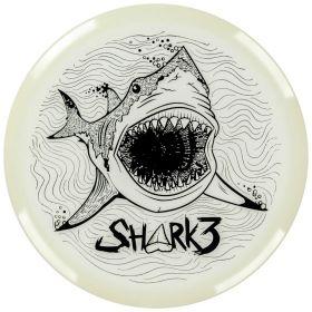 XXL Glow Champion Shark3