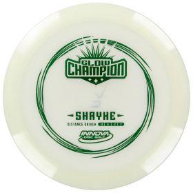 Glow Champion Shryke