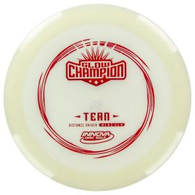Glow Champion Tern