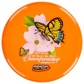 2019 USWDGC INNcolor Star Aviar3