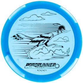 XXL Champion Roadrunner