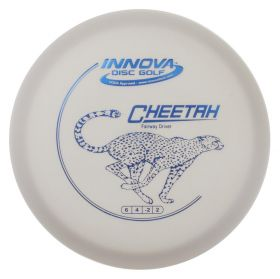 DX Cheetah
