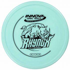 DX RhynoX