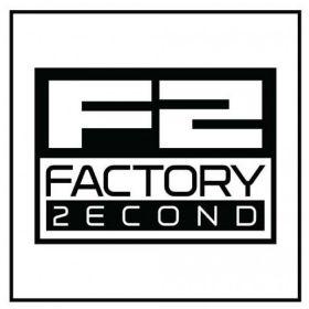 F2 Flat Top KC Pro Roc (w/ stock & DX Cobra stamps)