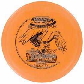 F2 DX TeeBird (w/ Echo Star TeeBird & DX TeeBird3 stamps)