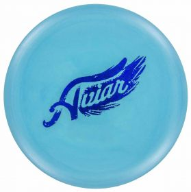 Feather Color Glow DX Aviar
