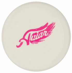 Feather Glow Pro Aviar3