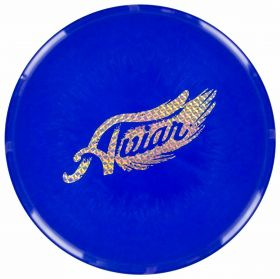 Feather Star Aviar3