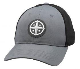 Star-Flex Hat