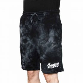 Innova Flow Tie-Dye Lounge Shorts