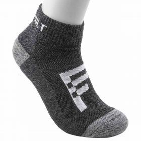 Foot Fault Original Performance Socks