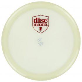 Glow C-Line PD (Mini Shield)