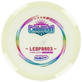 Glow Champion Leopard3