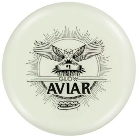 Glow DX Aviar (New)