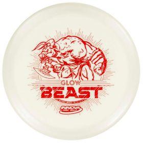 Glow DX Beast (New)