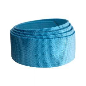 Grip6 Midweight Belt Strap