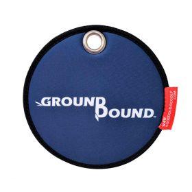 GroundBound Knee Pad - Original Blue