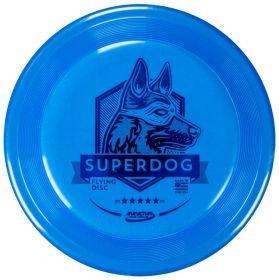 GStar SuperDog