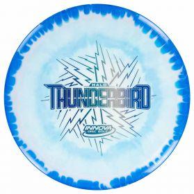 Halo Star Thunderbird