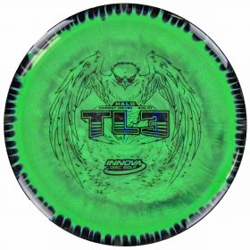 Halo Star TL3