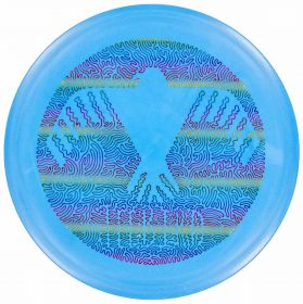 "XXL ""Hold The Line"" DX Teebird"