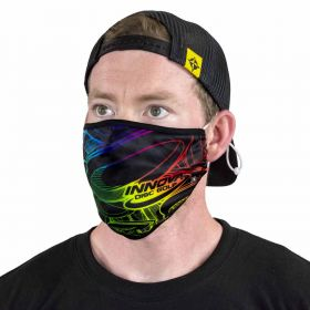 Innova Adjustable Face Mask