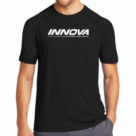 Innova Fairway Tri-Blend Jersey