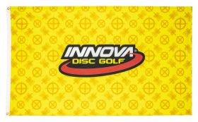 Innova Flag