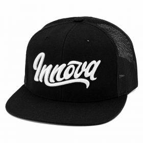 Innova Flow Flatbill Hat