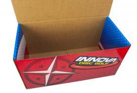 Innova Premium Storage Box