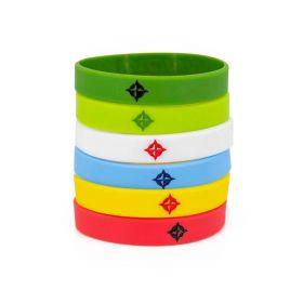 Innova Wristband