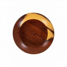 Katalox (Mexican Ebony) - Custom Wood Mini