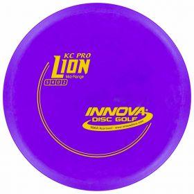 KC Pro Lion